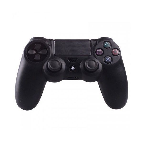 Fundas Silicona Mando Playstation 4 Mando Ps4 Playstation Mando