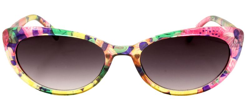 7d3742ebed7 Buy Kids Sunglasses Online India only on lensship.com COD