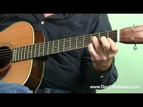 Layla Eric Clapton Acoustic Fingerstyle Guitar Youtube