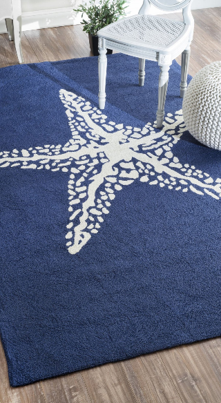 Best Nautical Rugs And Nautical Area Rugs Beachfront Decor Nautical Rugs Nautical Area Rugs Outdoor Rugs