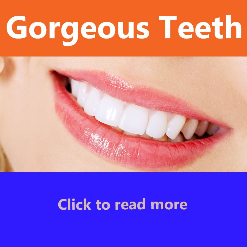 Cosmetic Dentistry Waterford Dr. Ingber and the team
