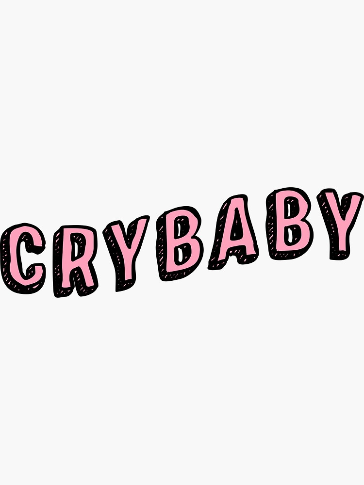 Melanie Martinez Png And Crybaby Image Cry Baby Melanie Martinez Editing Background