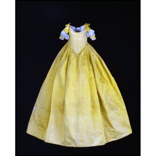 Baby S Dress 1750 1770 Europe Continental Colonial Williamsburg