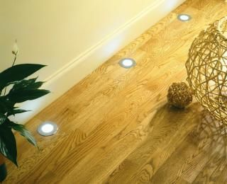 floor led lighting. floor led lighting could be cool led p