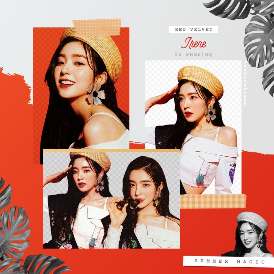 Pin By Catherine On Resources Red Velvet Irene Red Velvet Editing Inspiration