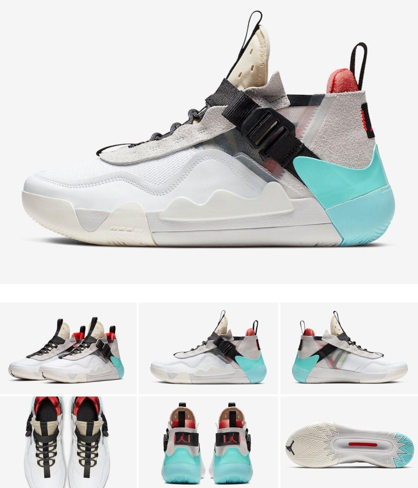 Jordan Defy SP Sneakers, Nike air jordans, Air jordans