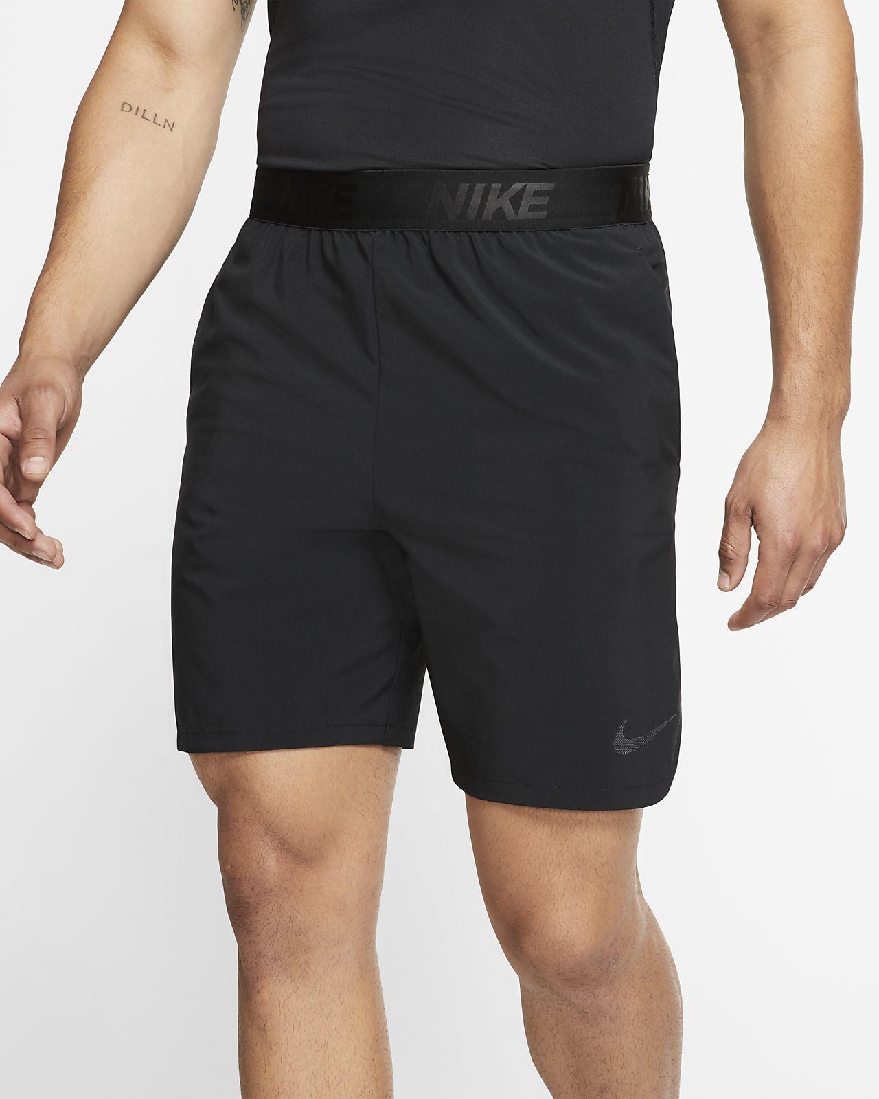 Flex Men's 21cm Training Shorts. Nike EG in 2020 Nike