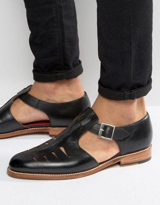 Mens Sandals Shoes