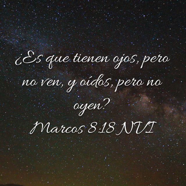 Pin By Carmen Lopez On Biblia Bible Images Bible Apps Psalms