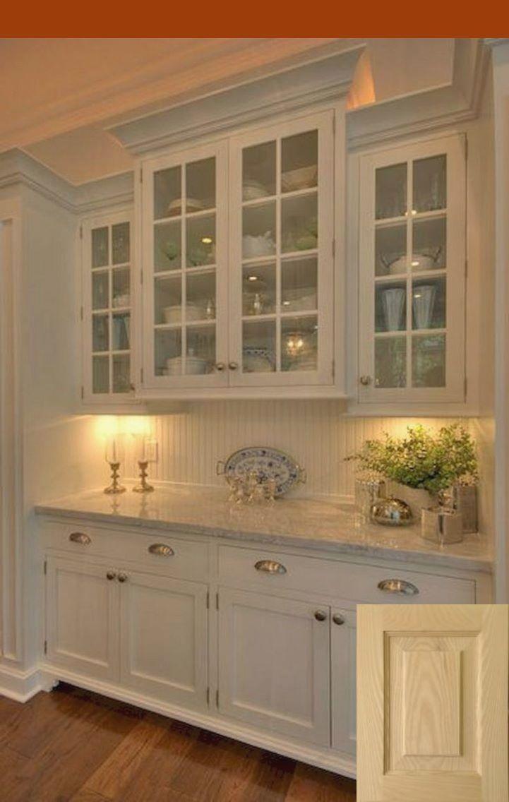 Kitchen Cabinet Organization Videos Kitchen Cabinets Decor Kitchen Renovation Kitchen Design