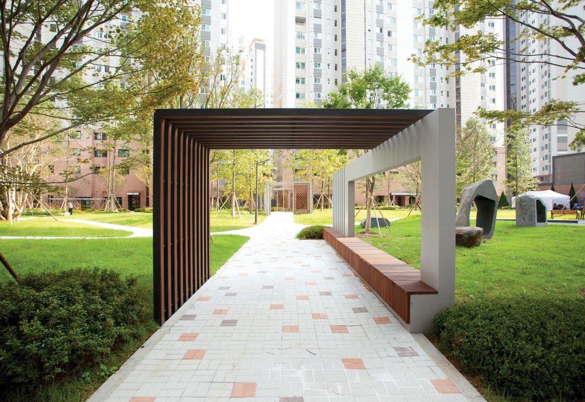 Pin von Carlos Monge auf Green Roof Architektur