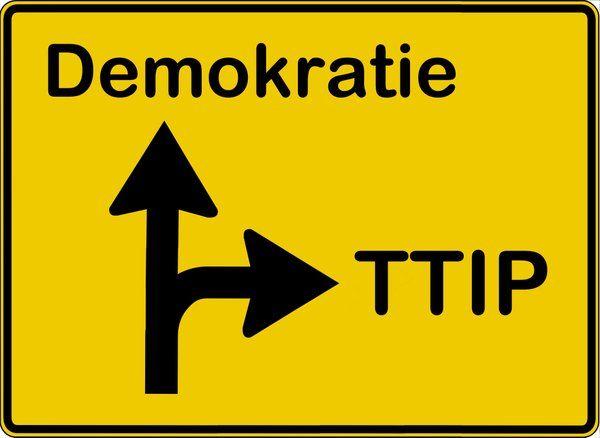 Startseite - Stop TTIP (de) Stop TTIP (de) New Dokuments revealed