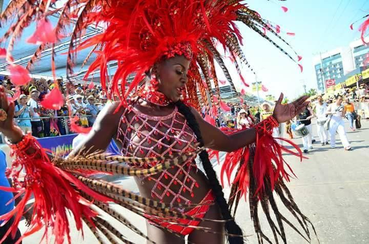 Pin De Pity En Carnaval De Barranquilla Patrimonio Cultural De La Humanidad Carnaval Barranquilla