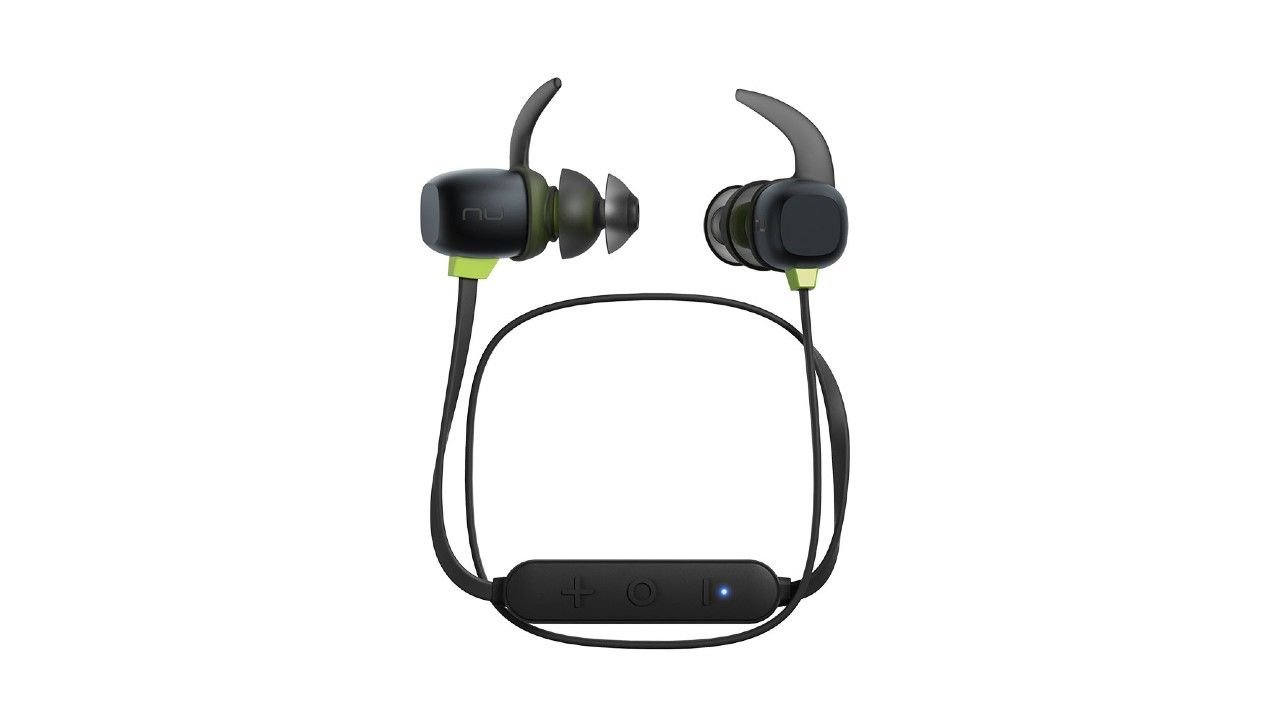 Best Wireless Earbuds And Earphones Wireless Earbuds Are One Of The Best Ways To Listen To Your Music On The Earbuds Wireless Gaming Headset Wireless Earbuds