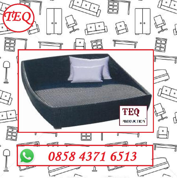 Furniture Rotan Jogja Furniture Rotan Kabupaten Jepara