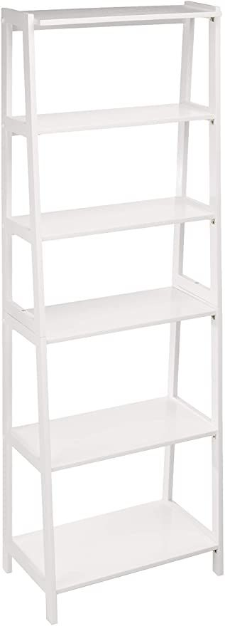 Better Homes And Gardens Mercer Bookshelf