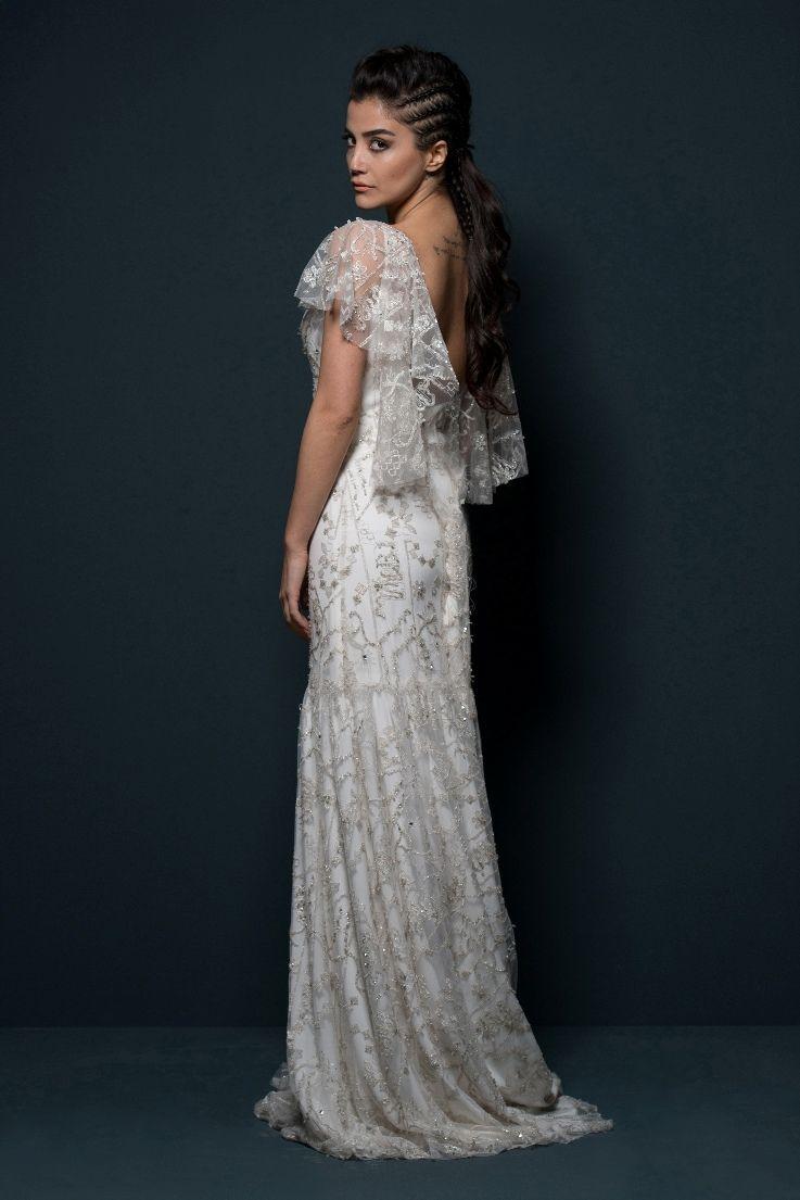 Wedding dress stores wedding dress stores turkey wedding dress