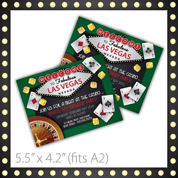 Casino Party Invitation . Printable . Lucky Draw ~ $20.00 ~ casino invitation, casino invite, printable casino invite, printable casino invitation, dice, casino event, casino party, casino night invite, casino night invitation, poker casino, black jack casino, las vegas party invitation, green casino invitation ~ https://www.etsy.com/listing/89488538/casino-party-invitations-printable-lucky