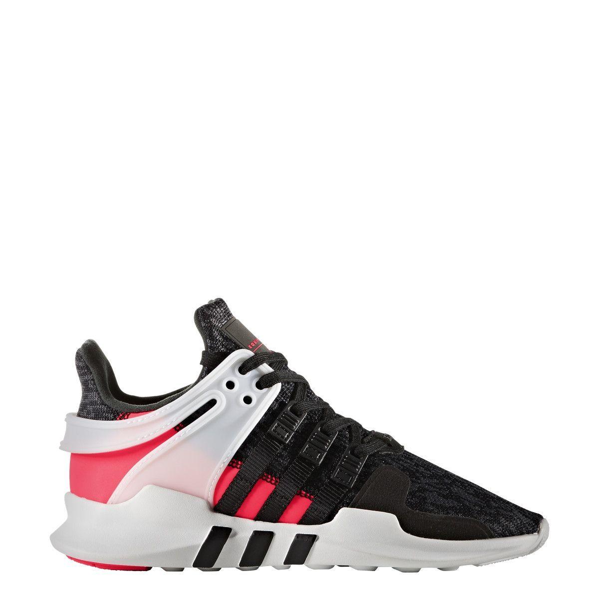 3a4abd0074db3d adidas eqt kids shoes orange