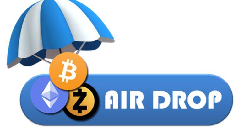 circle bitcoin telefono numeris