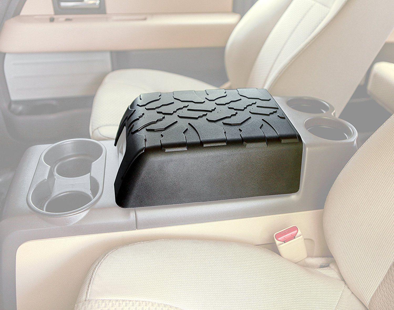 Amazon Com 2009 2014 Ford F150 Xl Xlt Tire Tread Armpad