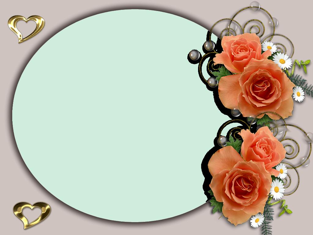 Pin by Mária Pospíšilová on my decorative png frames
