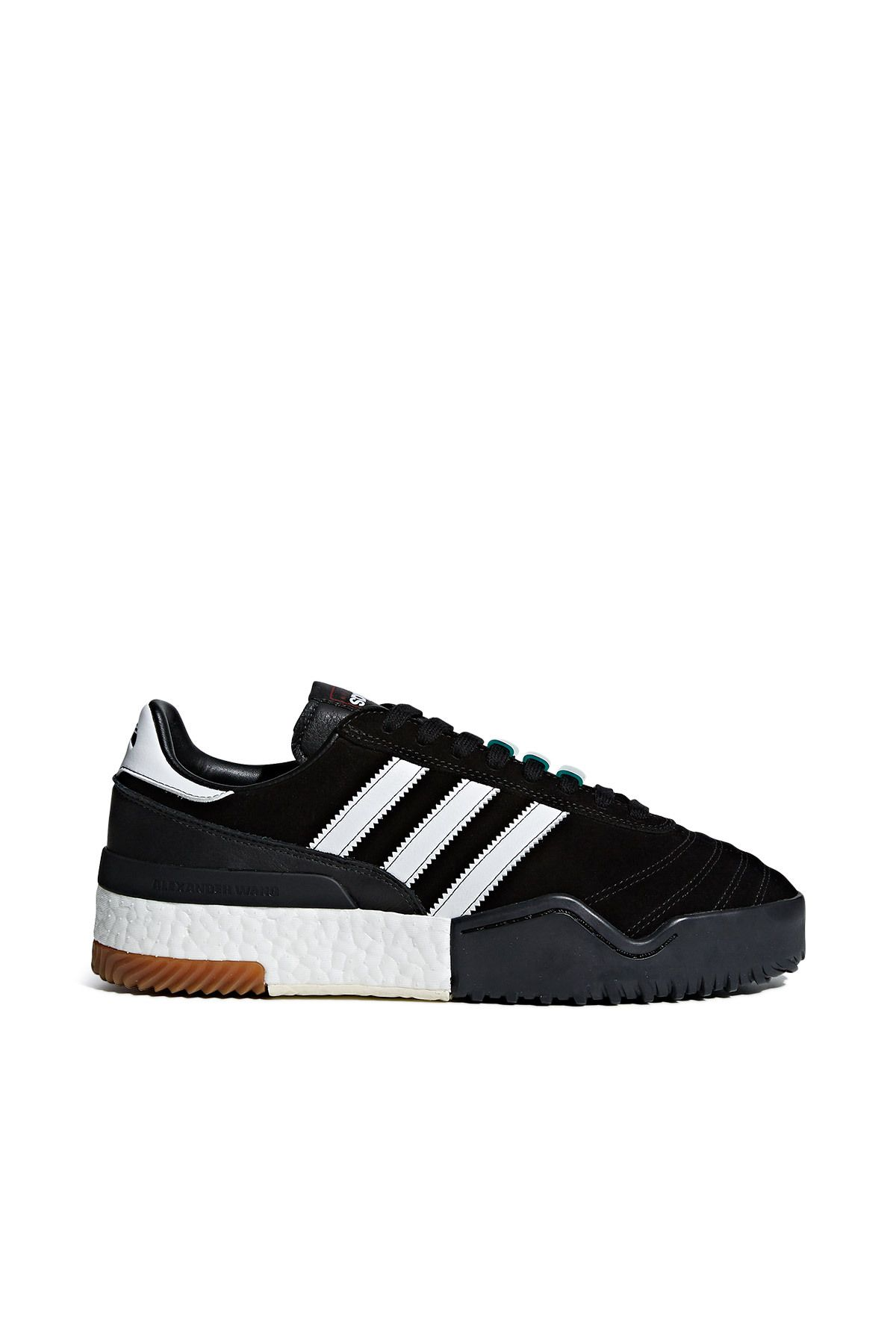adidas schoenen heren 2018