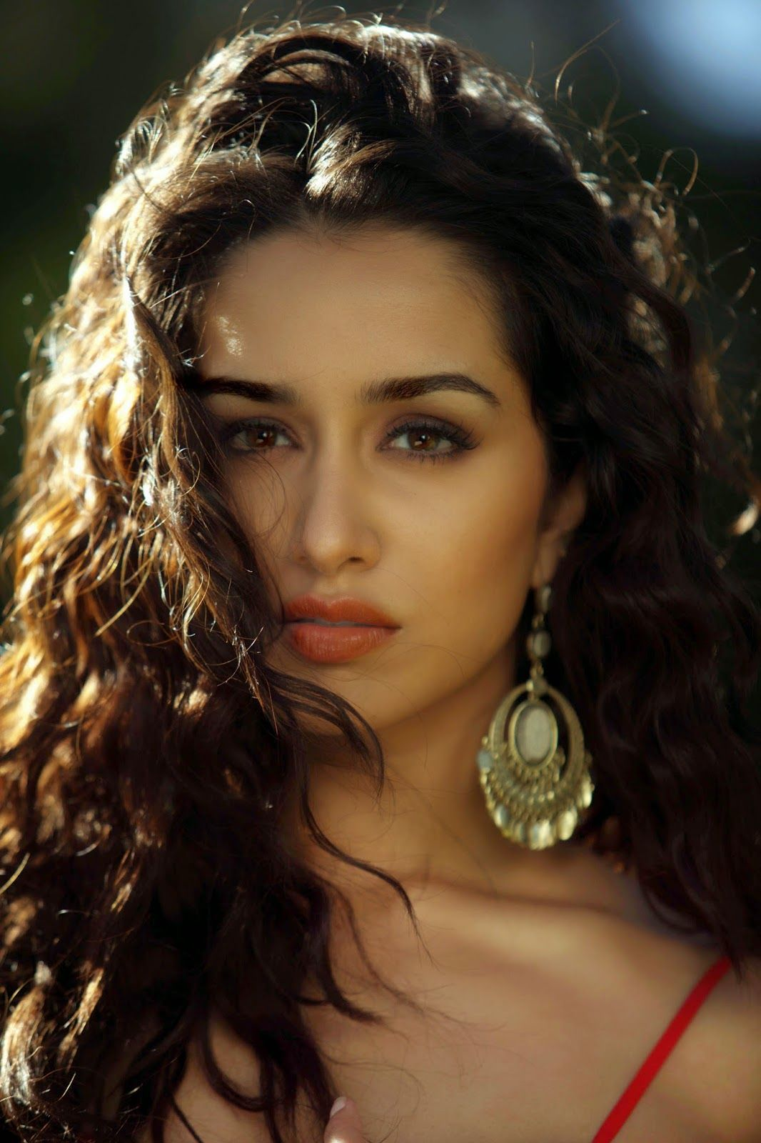 shraddha kapoor hd wallpapers | bollywood | pinterest | shraddha