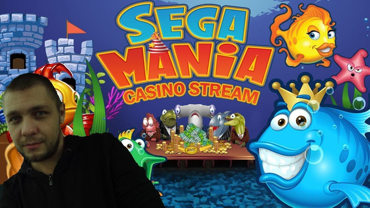 Мобильная версия; Все клиенты Голдфишка казино онлайн играть могут с максимальной выгодой для себя.вашего любимого ноутбука будет красоваться фирменный значок онлайн казино Голдфишка.