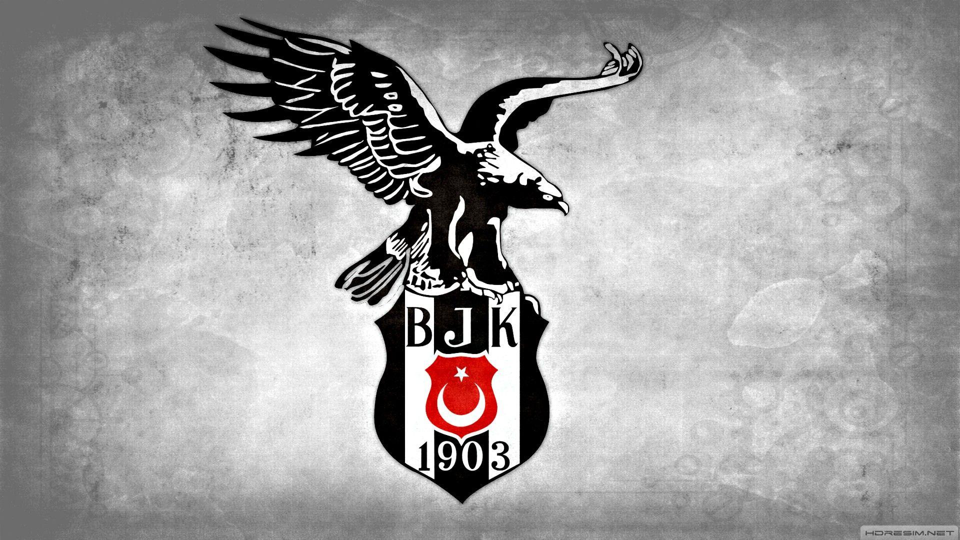 Besiktas Haberleri Spor1903