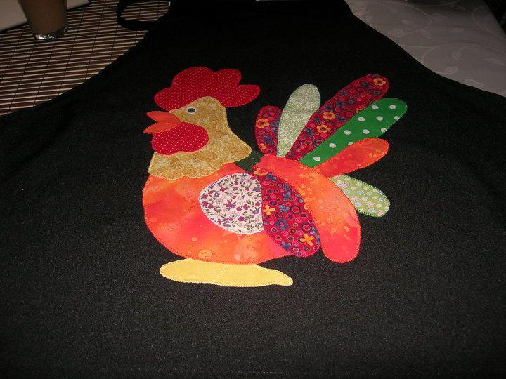 patchwork cocina patrones - Cerca amb Google | delantales ...
