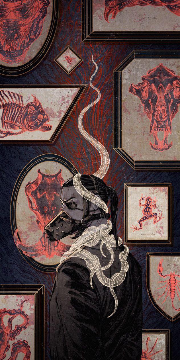 Ryoma Yakuza Wallpaper Hd Free Large Images Ryoma Yakuza Wallpaper Hdwallpaper Yakuza Anime Samurai Art Samurai Artwork