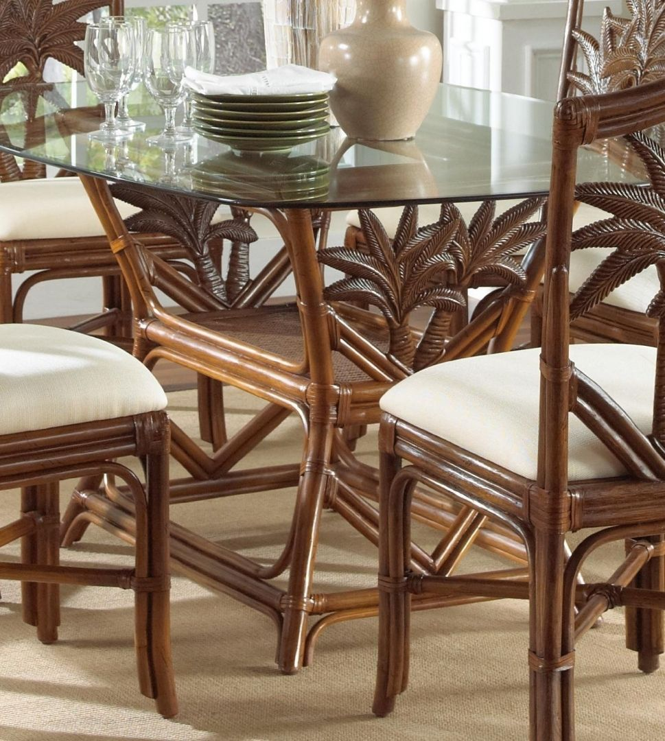 fascinating craigslist dining room table and chairs home furniture