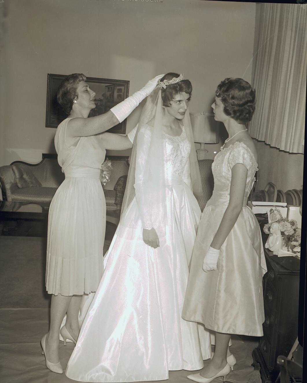 1960 wedding dresses  WagnerCarson Wedding   Weddings  Pinterest  Wedding