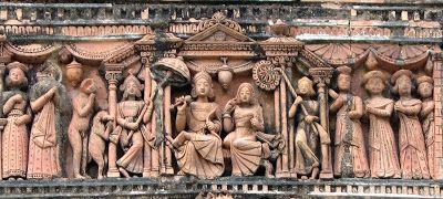 This Prism !: Ramayana