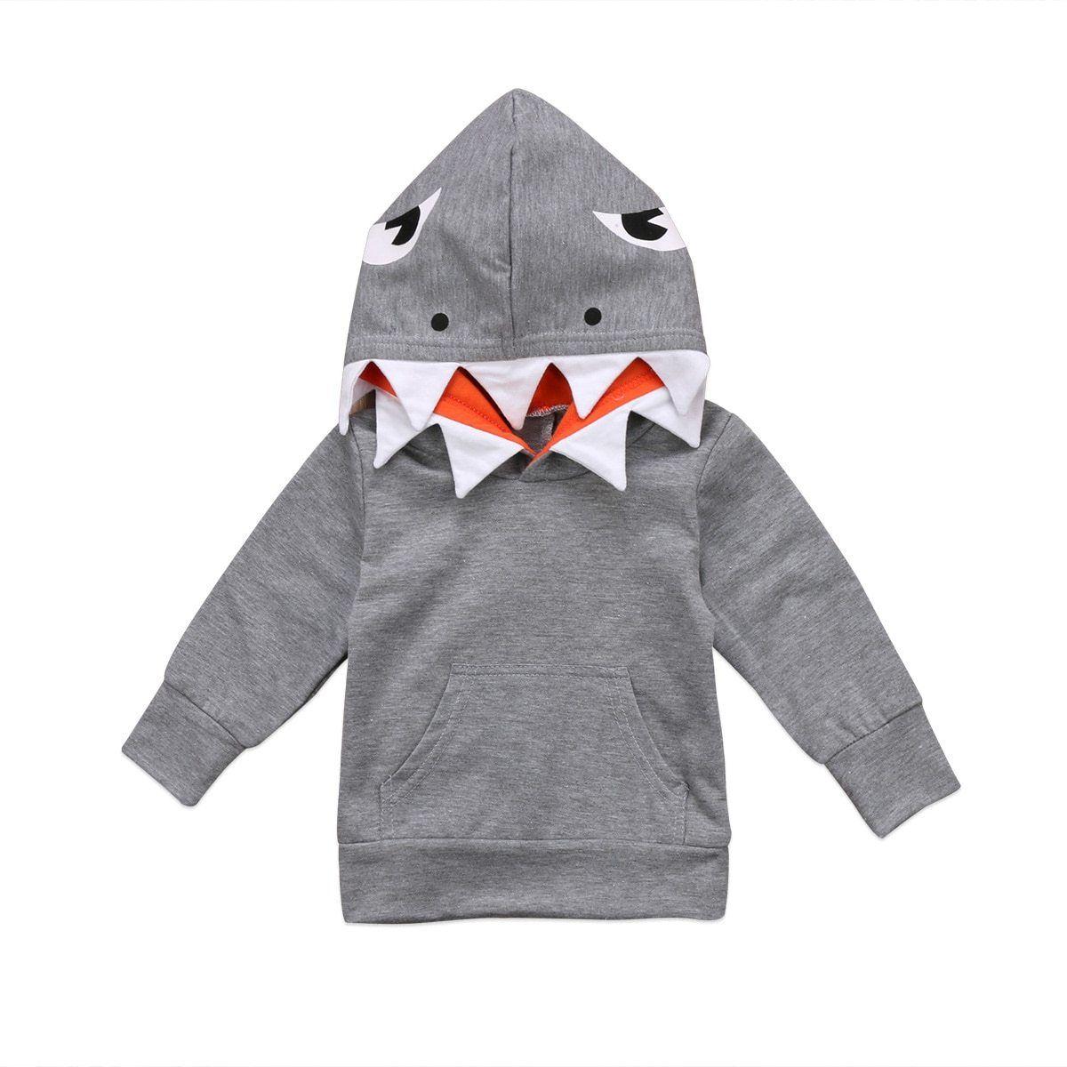 Shark Hoodie Hoodie Babyclothes Babyproducts Babyshark Parenting Baby Sweatshirt Shark Hoodie Boys Hoodies [ 1200 x 1200 Pixel ]