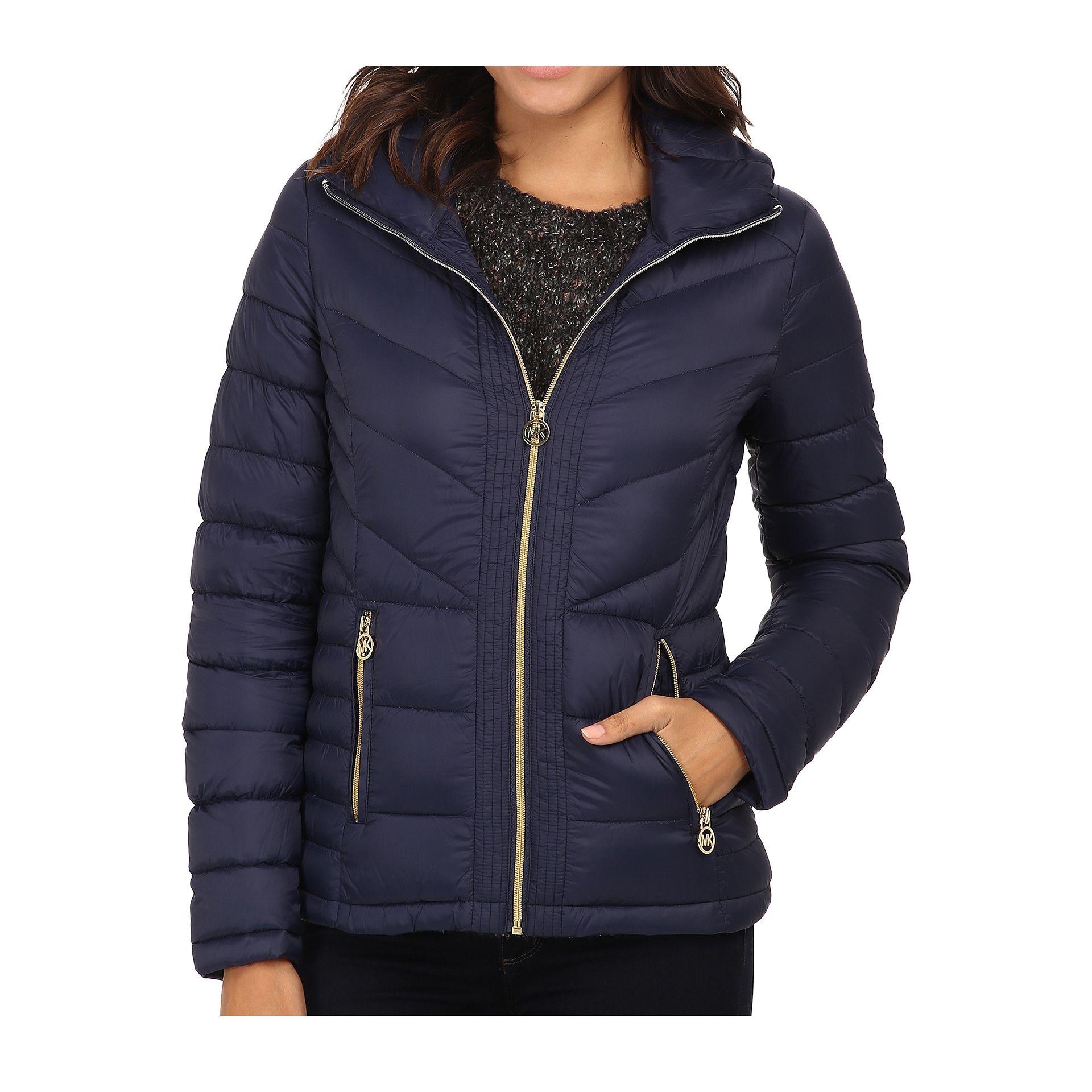Our Best Women S Outerwear Deals Women S Outerwear Jackets Packable Jacket Outerwear Women [ 1920 x 1920 Pixel ]