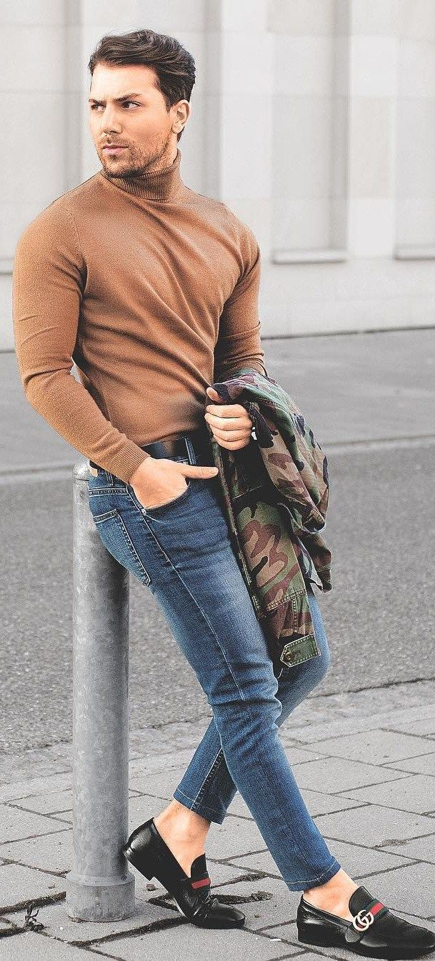 660b91301408 10 Sweater Outfit Ideas That Will Never Go Out Of Fashion