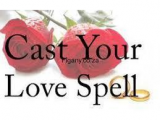 Salisbury Sheffield St Albans+27733364735 GOAL ORIENTED Lost Love Spell STRONG traditional healer in Portsmouth Preston Ripon Salford dowen
