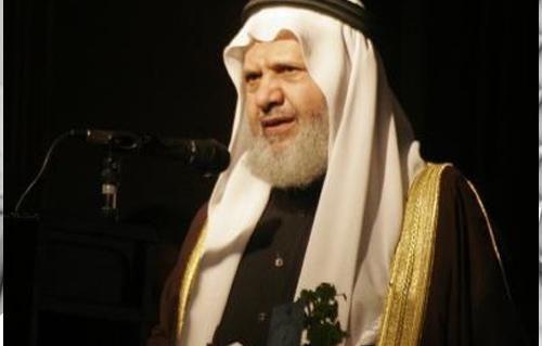 جماعة الإخوان المسلمين في الأردن ترفض المشاركة في الحكومة المقبلة
