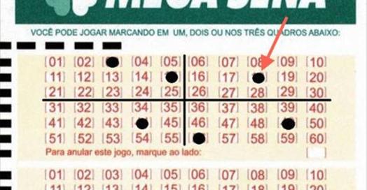 Matematico Que Ja Ganhou 40 Vezes Na Mega Sena Revela 9 Dicas Para Ganhar Na Loteria Dicas Maneiras Ganhar Na Loteria Mega Sena Dicas Para Ganhar Dinheiro