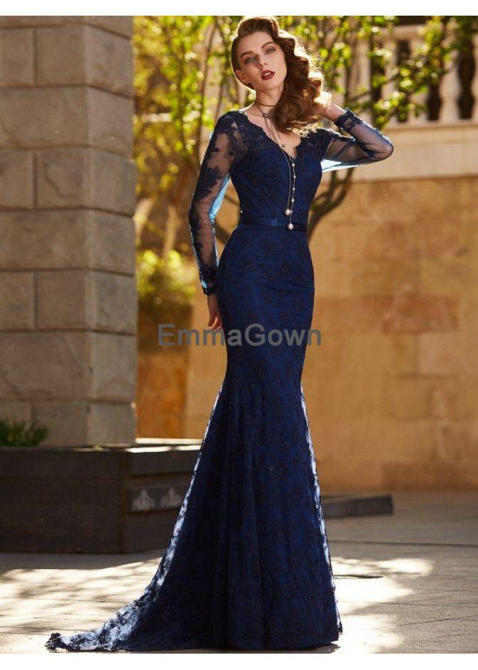Good Prom Dress Websites Prom Dress Manufacturers Dresses Formal