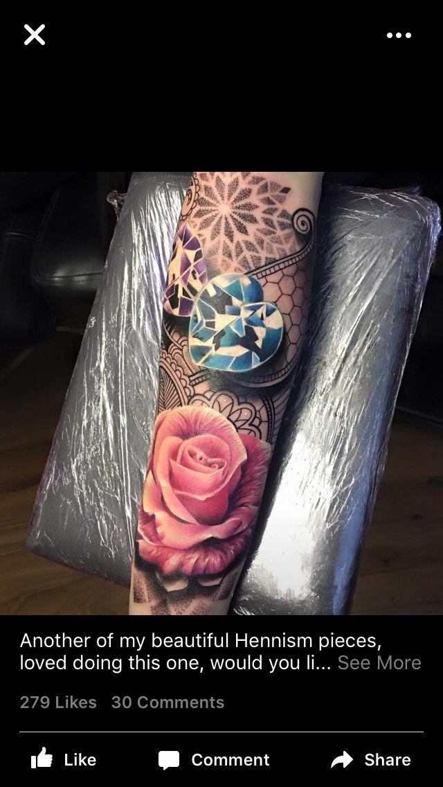 Tattoo Sleeve Love The Gap Filler Tattoo Sleeve Filler Tattoo Filler Tattoos
