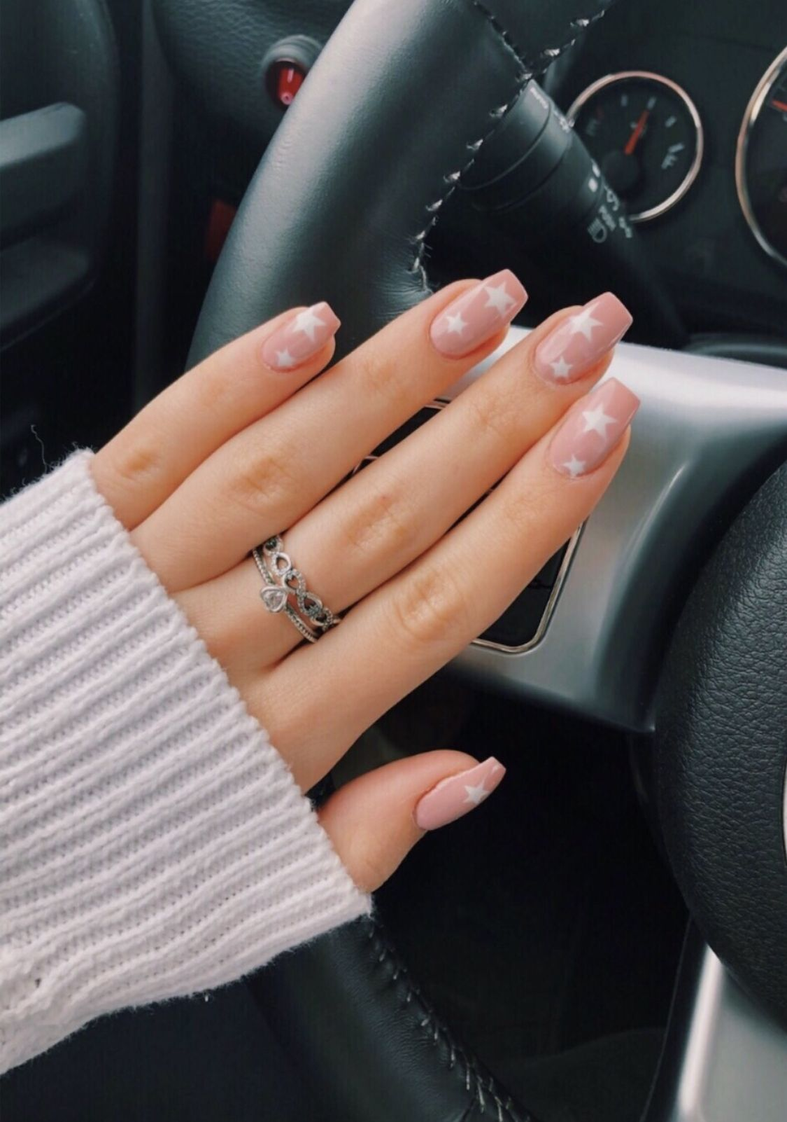 Pinterest Paige Massey Acrylic Nails Coffin Short Pretty Acrylic Nails Short Acrylic Nails