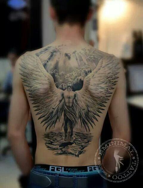 Pin By Jun Lajom Ramos On Hot Tattoos Pinterest