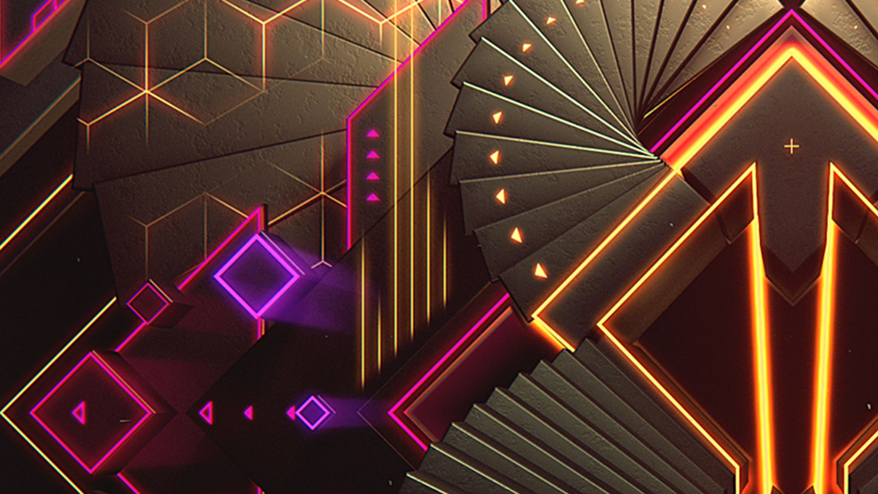 Line Art In After Effects : How to prepare illustrator graphics for after effects animation