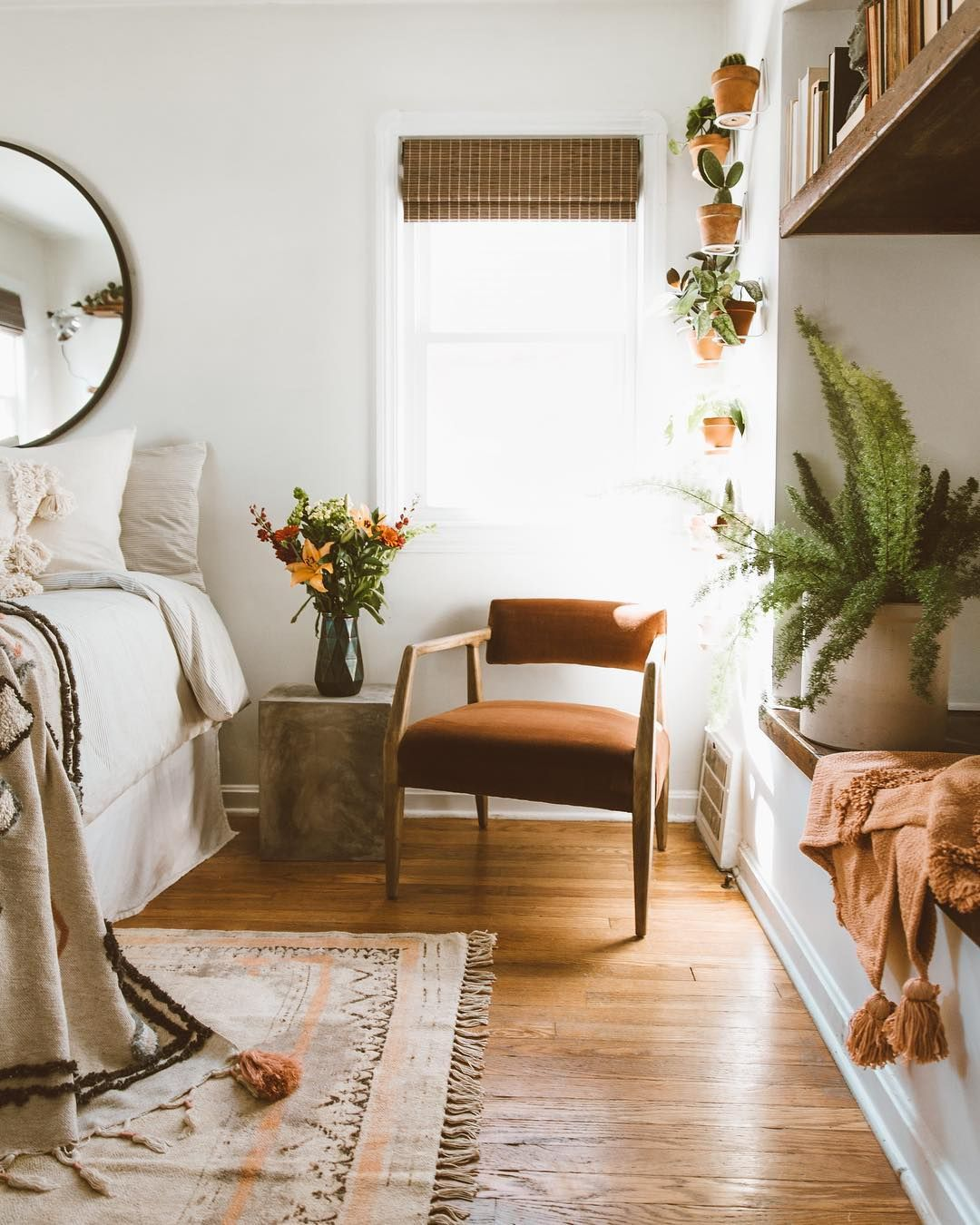 Pin By J.quely On Home Decor In 2019