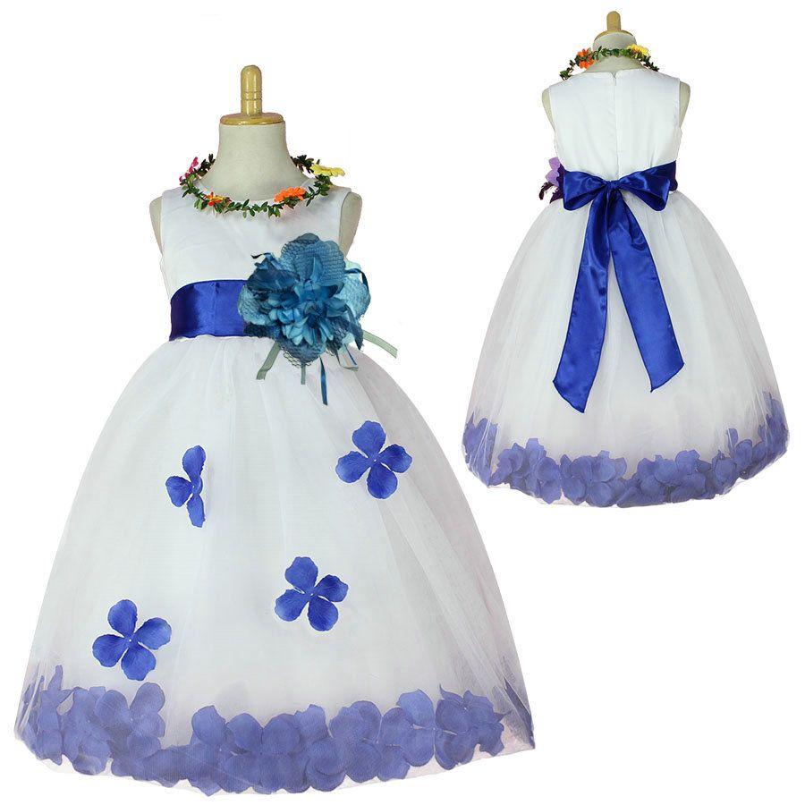 Fashion high quality wedding dresses for years
