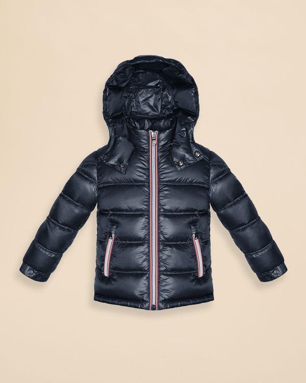 moncler gaston jacket
