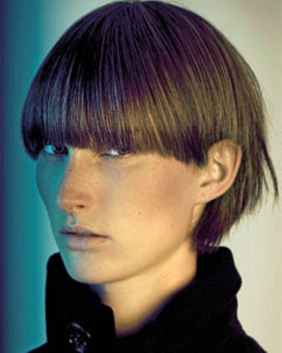 frisuren: virtuelle frisurenberatung | frisurenberatung